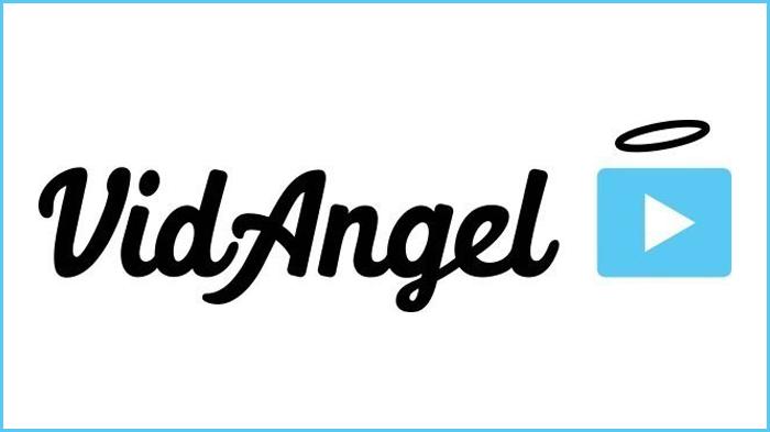 VidAngel Reg A+ IPO