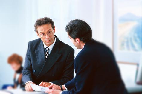 Reverse Mergers - Going Public Consultants