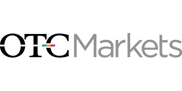 OTC Markets Group logo. (PRNewsFoto/OTC Markets Group) (PRNewsFoto/)