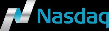 Nasdaqlogo